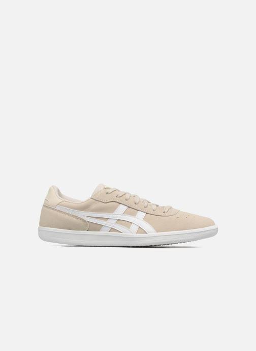 317137 Asics beige Sneakers Chez Percussor Trs xqOAqXwag