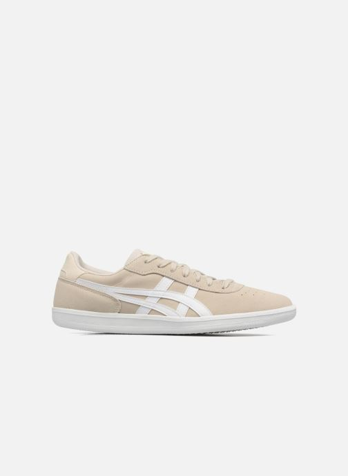 Percussor Baskets Birch Trs white Asics 92IEDH