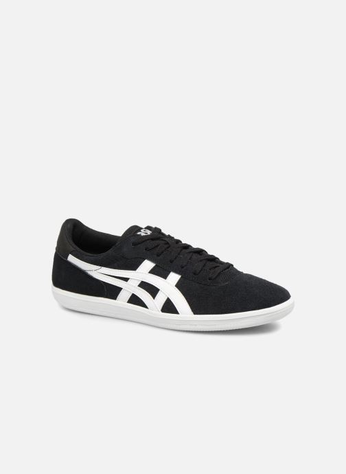 Trainers Asics Percussor Trs Black detailed view/ Pair view