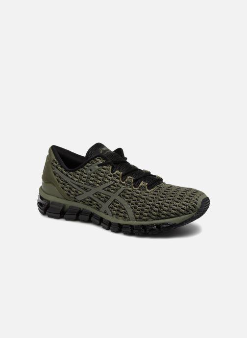 best sneakers 03d74 bee70 Asics Gel-Quantum 360 Shift Mx (Green) - Sport shoes chez ...