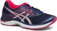 Sportschoenen Dames Gel Pulse 9