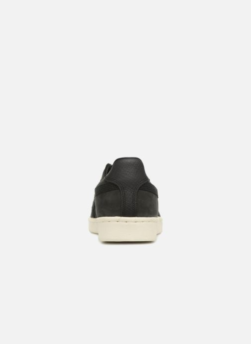 Sneakers Onitsuka Tiger Gsm Nero immagine destra