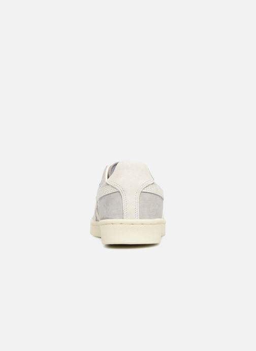 Baskets Asics Gsm Light off white Grey 8vN0wmn