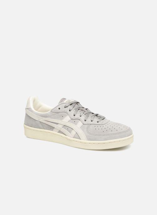 Sneakers Asics Gsm Grå detaljeret billede af skoene