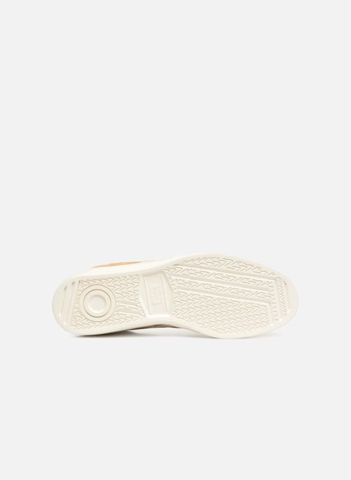Sneakers Asics Gsm Brun se foroven