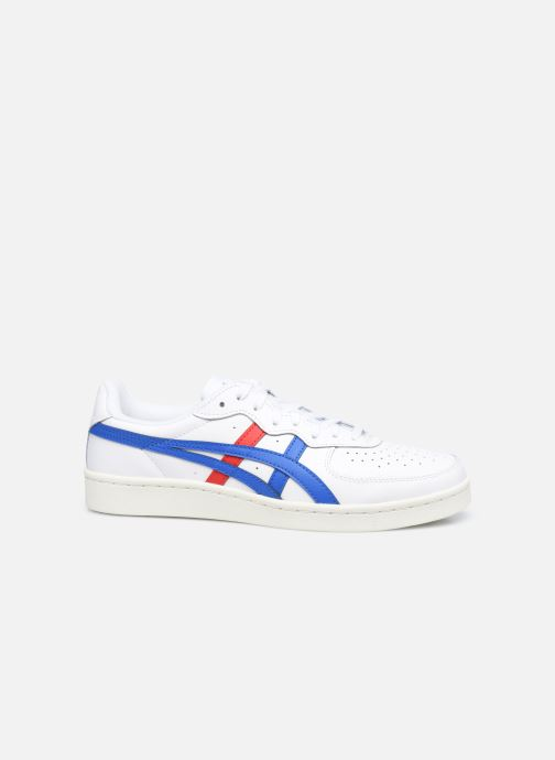 Sneakers Onitsuka Tiger Gsm M Bianco immagine posteriore