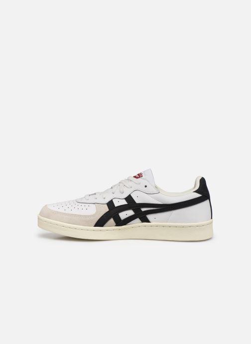 Sneakers Onitsuka Tiger Gsm Hvid se forfra