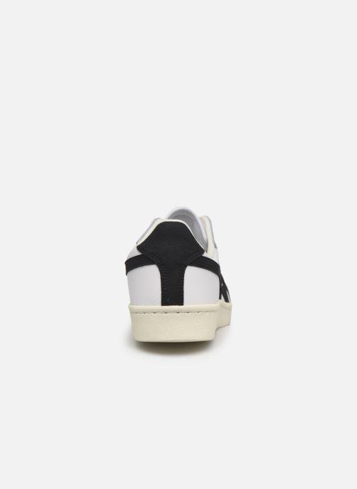 Sneakers Onitsuka Tiger Gsm Hvid Se fra højre