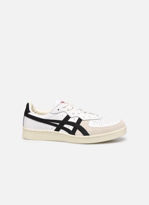 Sneakers Onitsuka Tiger Gsm Hvid se bagfra