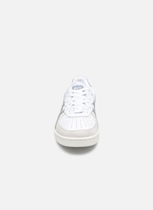 Sneaker Onitsuka Tiger Gsm M weiß schuhe getragen