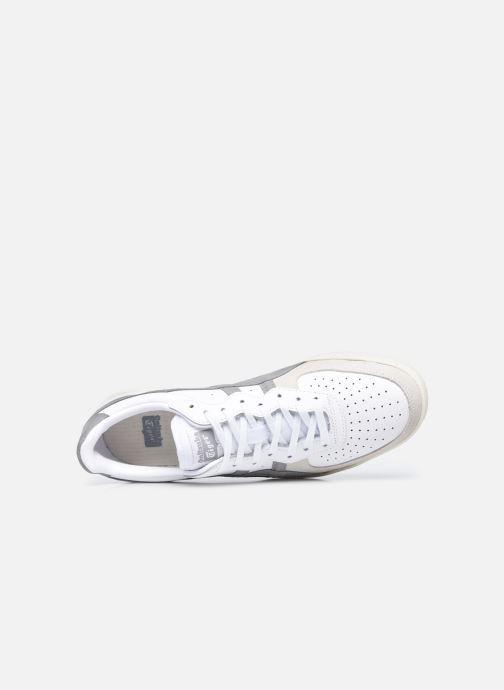 Sneakers Onitsuka Tiger Gsm Hvid se fra venstre