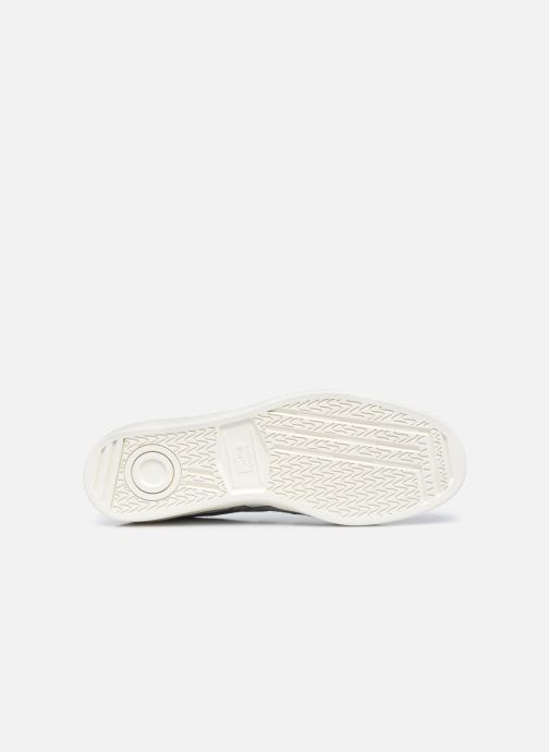 Sneakers Onitsuka Tiger Gsm Hvid se foroven