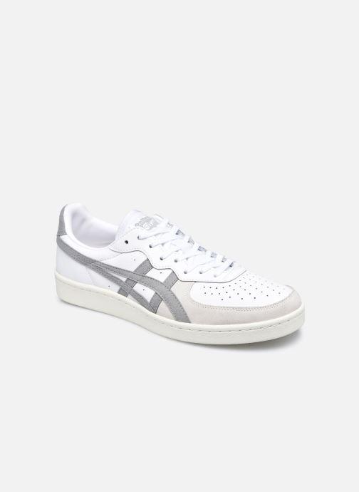 Sneakers Onitsuka Tiger Gsm Hvid detaljeret billede af skoene