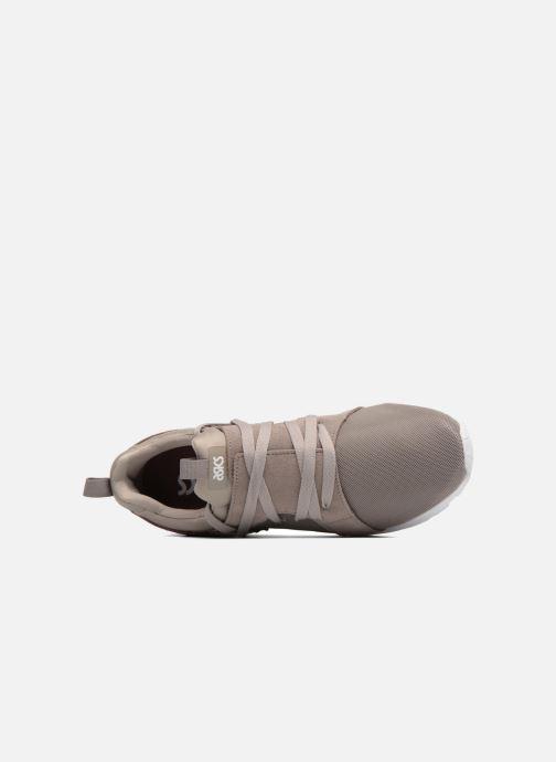 Sneakers Asics Gel-Lyte V Sanze Bruin links