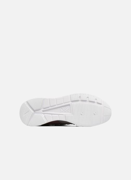 Sneakers Asics Gel-Lyte V Sanze Bruin boven