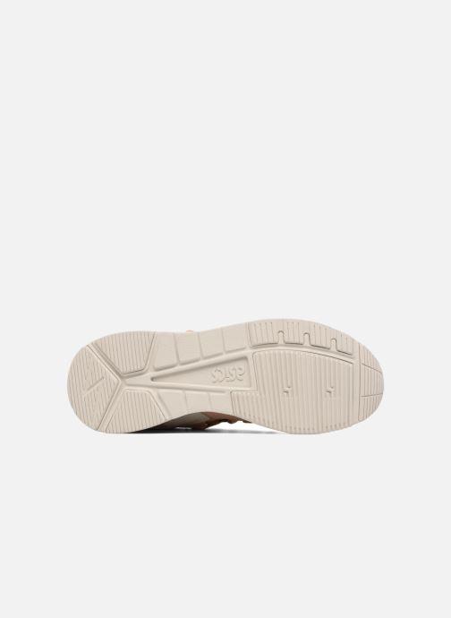 Sneakers Asics Gel-Lyte V Sanze Beige se foroven