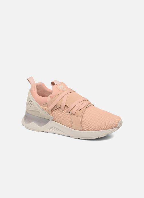 Sneakers Asics Gel-Lyte V Sanze Beige detaljeret billede af skoene