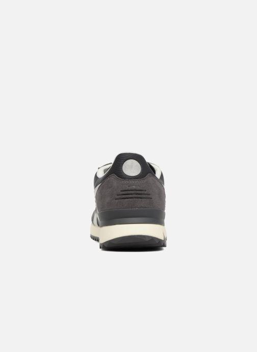 Sneakers Asics California 78 Ex Grijs rechts