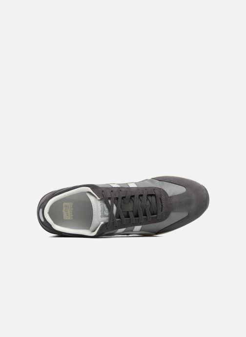 Sneakers Asics California 78 Ex Grijs links