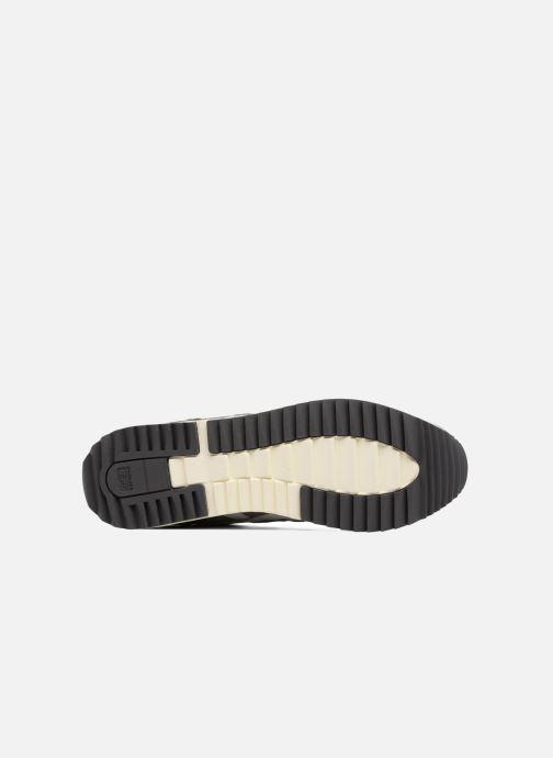 Sneakers Asics California 78 Ex Grijs boven