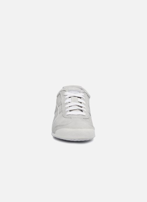 Sneakers Asics Mexico 66 Grijs model