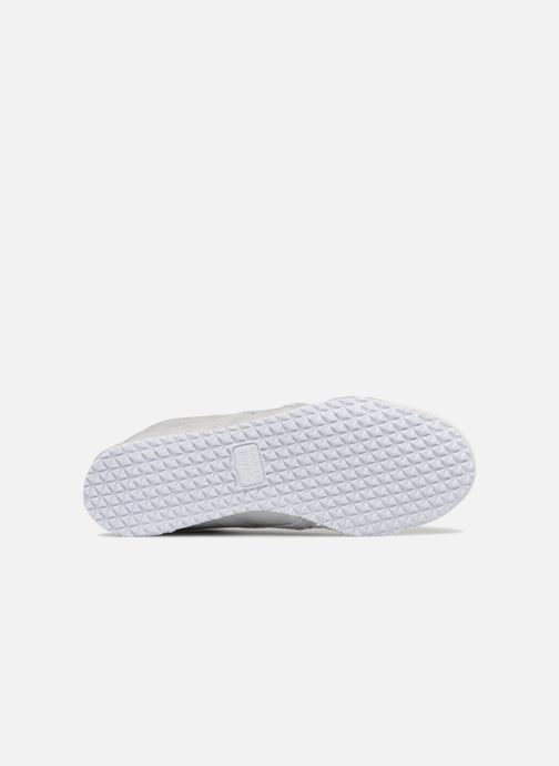 Sneakers Asics Mexico 66 Grijs boven