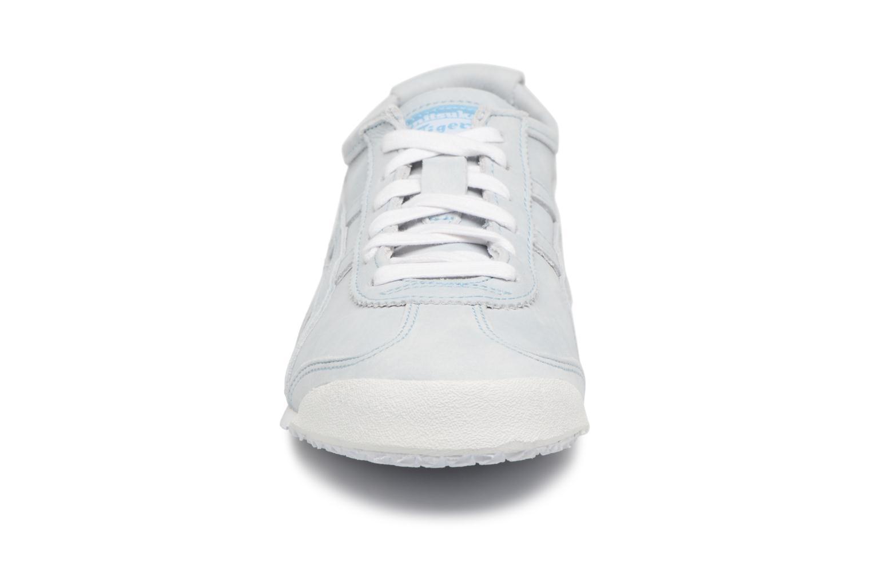 produits de marque nike des air huarache meilleurs styles des nike chaussures de course ultra femmes femmes aqua 9519447pf bleu pâle. 64dd84
