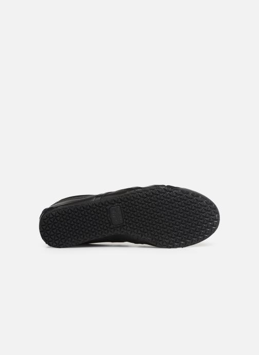 Sneakers Asics Mexico 66 M Zwart boven