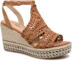 Sandaler Kvinder BARBARA