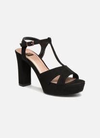 Sandales et nu-pieds Femme SUSAN