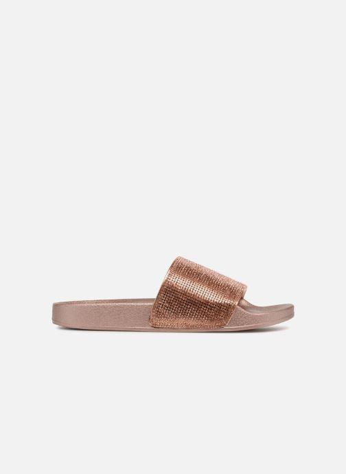 Sabots Shoes Kilma I Mules Gold Et Love SzLGUpVqM