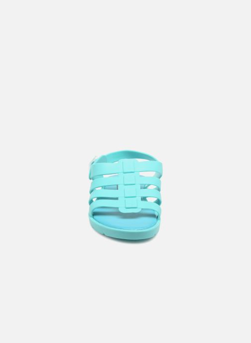 Sandalen SARENZA POP Kibeach - Sandale Blauw model