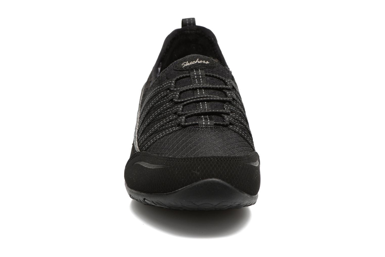 Sneakers Skechers Unity-Go Big Svart bild av skorna på