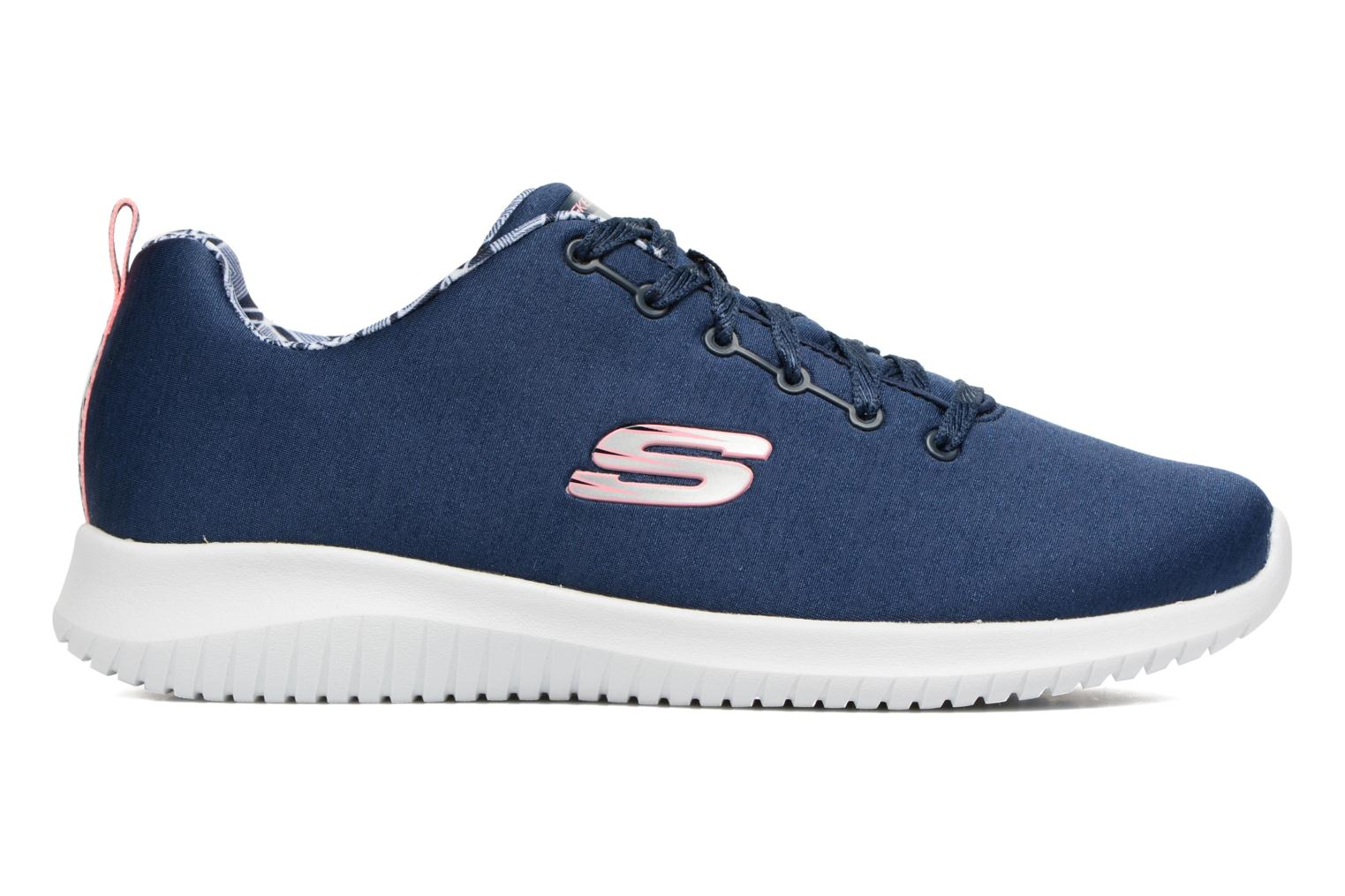 Skechers Ultra Flex First Choice (Bleu) Chaussures