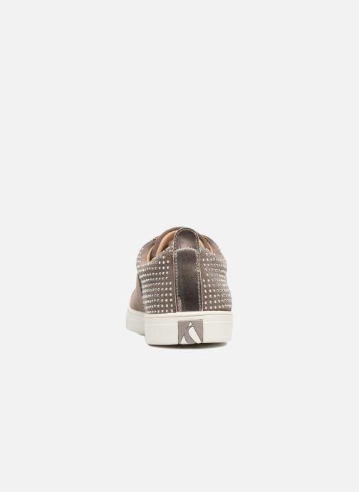 Skechers Moda-Back Moda-Back Skechers Lit (grau) - Turnschuhe bei Más cómodo 71d01b