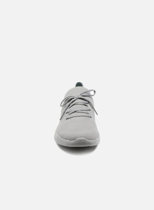 Sneakers Skechers You-Spirit Grå bild av skorna på