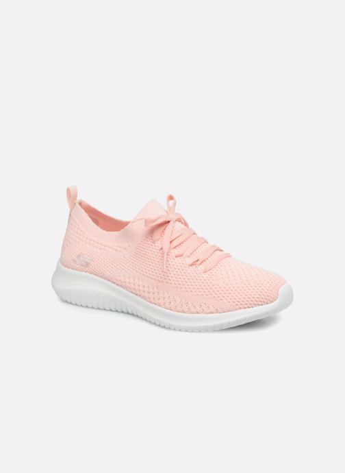 zapatos skechers dama 2018 opiniones uk visa