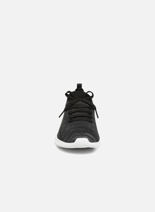 Sportssko Skechers Ultra Flex-Statements Grå se skoene på