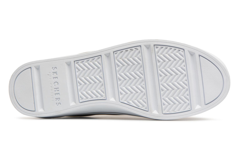 Sneakers Skechers Hi-Lite- Svart bild från ovan