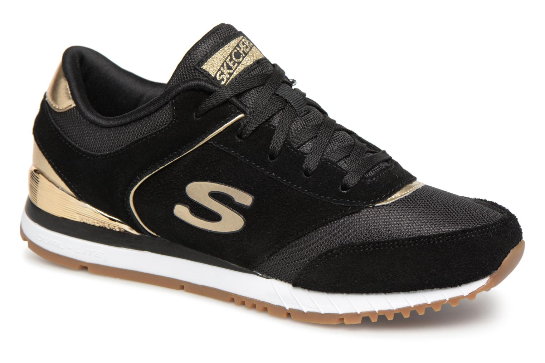 Sneakers Donna Sunlite Revival