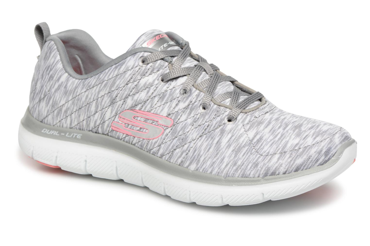 Scarpe sportive Donna Flex Appeal 2.0 Reflection
