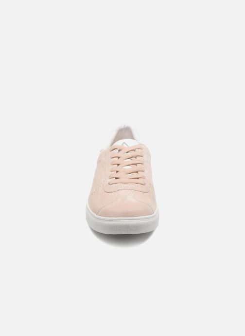 Pink Baskets Baskets Skechers Skechers ModaLight Skechers ModaLight Baskets Skechers Pink ModaLight ModaLight Pink odxCeB