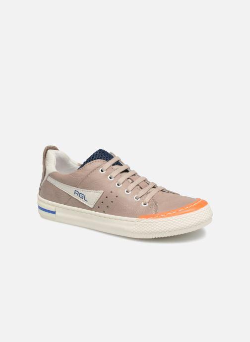 Sneakers Bambino Dario