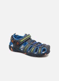 Sandales et nu-pieds Enfant Tupanoc Sk8