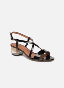 Sandales et nu-pieds Femme GALA