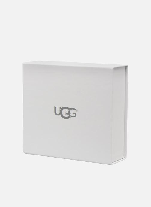 Schuhpflegeprodukte UGG Care Kit UGG farblos schuhe getragen