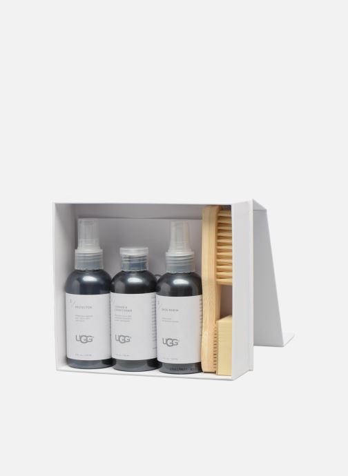 Productos de limpieza UGG Care Kit UGG Incoloro vista de frente