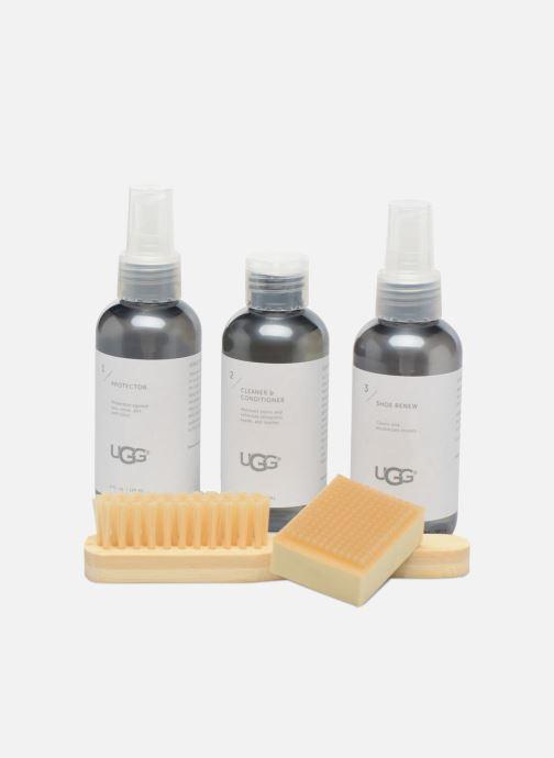 Schuhpflegeprodukte UGG Care Kit UGG farblos detaillierte ansicht/modell