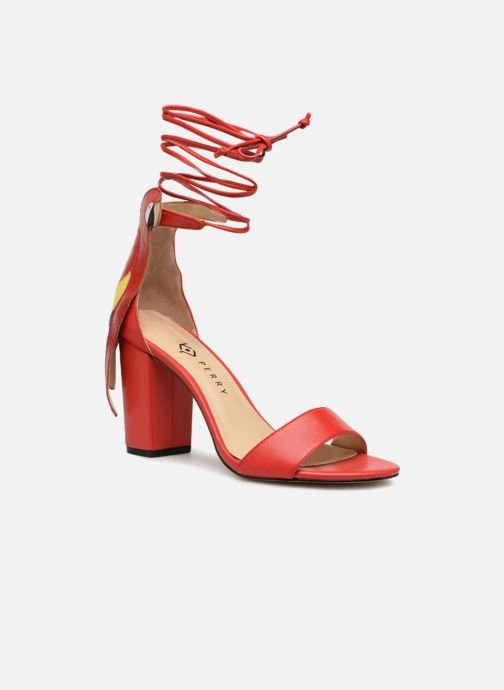 Katy Pierra Sandalen Perry 317431 The rot qqrgSY