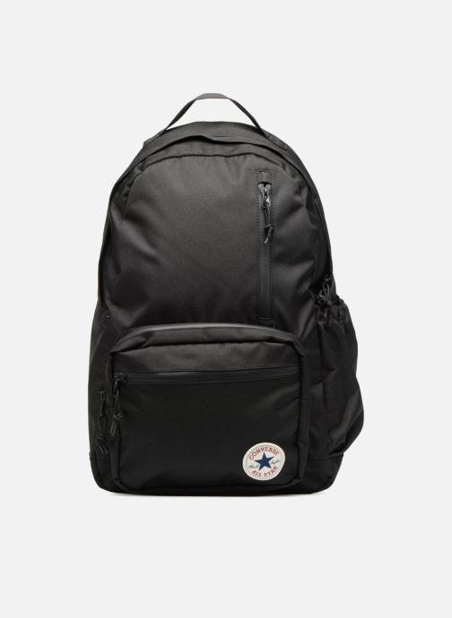 50c6bf6347 Converse Go Backpack (Noir) - Sacs à dos chez Sarenza (317439)